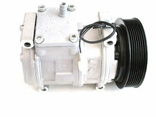 NEW A/C Compressor JEEP GRAND CHEROKEE PEUGEOT BOXER 2.5 TD 4x4 55035783
