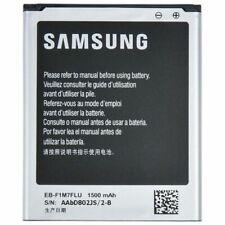 Samsung Battery Original EB-F1M7FLU for Galaxy Ace 2 I8160, Galaxy Trend S7560