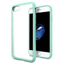 iPhone 8/7, 7/8 Plus Case,Genuine SPIGEN Ultra Hybrid AIR CUSHION Cover Apple