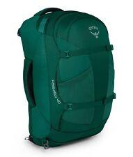 Osprey Fairview 40 Ws/wm Rainforest Green Rucksack Reisetasche