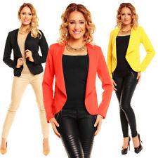 Markenlose Normalgröße Damen-Anzüge & -Kombinationen in Größe 38