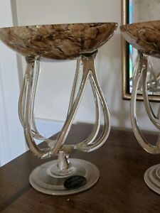 KROSNO handmade glassware