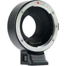 Viltrox EF-FX1 Auto Focus Adapter for Canon EF/EF-S to Fujifilm X Mount