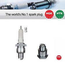 Ngk B5HS/4210 standard bougie pack de 4 remplace W8AC L86C OE037 W16FS-U