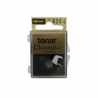 Replacement Record Stylus Stanton 500 AL ALII V3 Needle by Tonar