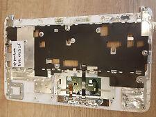 Hp pavillon DV6-6149 SF palmerst Touch pad en bon état