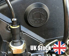 Oil Pressure Switch DUCATI: MONSTER, 848, DIAVEL + More | 53940301A or 53940302A