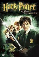 Harry Potter und die Kammer des Schreckens (2 DVDs) von C... | DVD | Zustand gut
