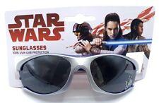 Disney Star Wars R2D2 Sunglasses 100% UVA-UVB Protection  Brand New