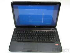 "HP Pavilion G6-2238dx AMD A8-4500M 1.9GHz 16GB 256GB SSD 15.6"" WINDOWS 10 PRO"