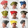 multi design baby cute boy toddle spring/fall cap cotton cap/hat for 3mon-3year