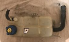 Alfa Romeo 147 Radiator Expansion Tank, Header Tank, Coolant Bottle