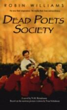 Dead Poets Society (2006, Paperback) NEW, Free Shipping