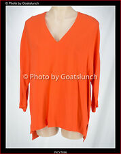 Sportscraft  Top Size 12 NWT RRP $149.95 Smart Casual Cruise Holiday Weekend