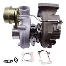 for Toyota Landcruiser TD HJ61 4.0L 12HT 85-91 CT26 Turbo Charger 17201-68010
