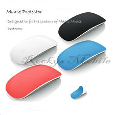 Universal Apple IMAC G6 Macbook 11 13 15 air/Retina pro Mouse Cover protector