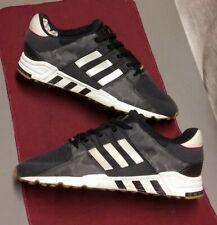 Adidas EQT Support RF▪️BB1324▪️Black Camo▪️2017▪️Men's Size 11.5▪️❗CLASSIC!❗