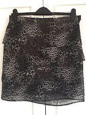 🦋M&S Skirt Size 10🦋