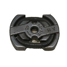 Homelite Trimmer Clutch Assembly Part 300960002