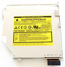 """OEM Apple Macbook Pro 15"""" A1260 Super DVD Drive UJ-867 with Connector - Tested"""