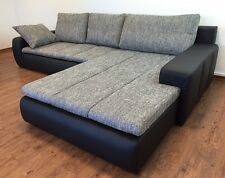 sofa beds ebay. Black Bedroom Furniture Sets. Home Design Ideas