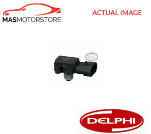 MANIFOLD PRESSURE MAP SENSOR DELPHI PS10147 P NEW OE REPLACEMENT
