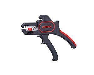 KNIPEX automatische Abisolierzange Mod. 12, 3 Modelle zur AUSWAHL, Ersatzmesser