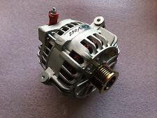 Lincoln Town Car  250 Amp New Alternator  2006 - 2011 4.6L V8 High HI Output