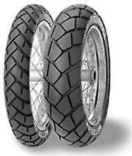 """Neumáticos y cámaras Relación de aspecto 70 de ancho de neumático 150 17"""" para motos"""