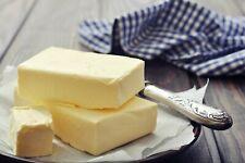 250 g gute Butter Sauerrahmbutter € 9,80/kg