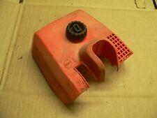 Oem Stihl 044 / Ms440 Magnum Air Filter / Cleaner / Carburetor Box Cover