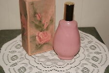 Avon 1972 Mist Of Roses Cologne Mist