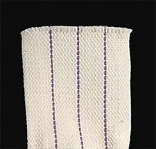 """B&P Lamp 1 5/8"""" Width, Wick For #8 Kosmos (Our No. 10637)"""