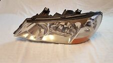 2002 2003 ACURA TL HEADLIGHT XENON HID LEFT HEADLAMP OEM