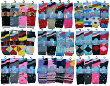 Polyester Everyday Socks for Women