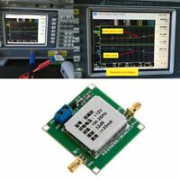 0.01-2000MHz 2Ghz 32dB LNA RF Broadband Low Noise Amplifier Module UHF HF VHF