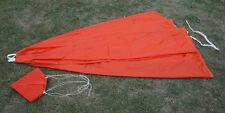Skywalker Parachute Landing Umbrella for Skywalker X7 / X8 etc