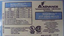 PHILIPS-ADVANCE-ICF-2S42-M2-LD-42W-CFL-SmartMate-Ballast-Kit