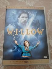 Willow, DVD (Special Edition)