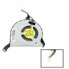 New CPU fan For HP Pavilion 14-V 14V series 762505-001 767776-001