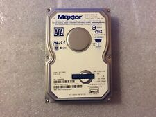 Hard disk Maxtor DiamondMax 10 6V160E0-13631B 160GB 7200RPM SATA 3Gbps 8MB 3.5