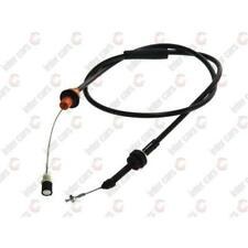 THROTTLE CABLE / ACCELERATOR CABLE ADRIAUTO AD55.0360