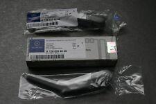 Original Mercedes-Benz W126 Headlight wiper arm RH+LH A1268204544 A1268204644
