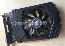 ASUS NVIDIA GeForce GT740 2GB DDR5 DVI/VGA/HDMI PCI-Express Video Card