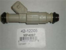 CV Unlimited/Bostech Reman Fuel Injector 42-12205/MP4097