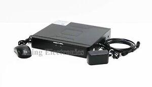 Night Owl DVR-C20X-81-JF 8-Channel 1080p 1TB HDD DVR