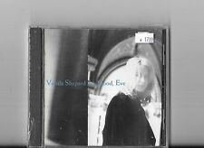 Vonda Shepard - It's Good Eve [CD New]UNOPENED.