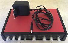 AKG Hearo 999 Audiosphere Kopfhörervorverstärker