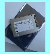 Medion MD96852 Akoya, MD96852 MIM2300, SSD 500GB Festplatte für
