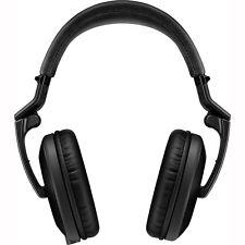 Pioneer HDJ-2000MK2-KXZC Professional DJ Headphones (Black)